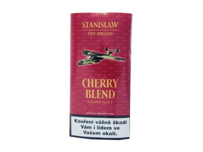STANISLAW RED BLEND
