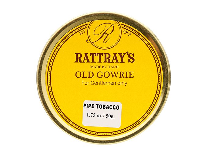 Rattrays Old Gowrie