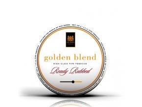 Golden blend 100g