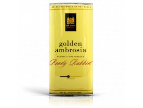 Golden Ambrosia 50g