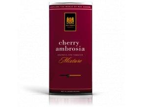Cherry Ambrosia 50g