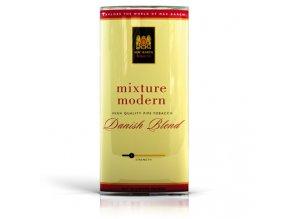 Mixture Modern 50g