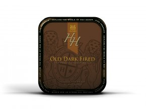HH Old Dark Fired