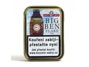 InkedDymkovy tabak Big Ben Flake50g 01 LI