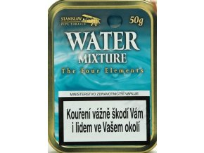 stanislaw fourelementswater 01