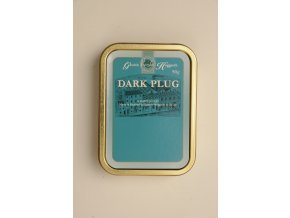 Gawith Hoggarth Dark Plug