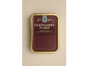 Gawith Hoggarth Glengarry Flake