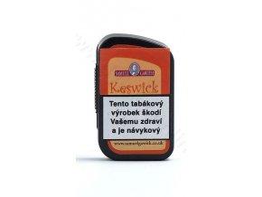 Zvykaci tabak Keswick 01 1