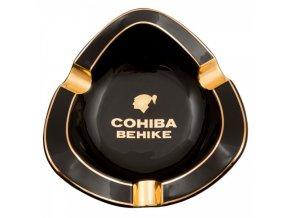 Popelník Cohiba Behike