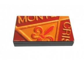 Dárková krabička Montecristo