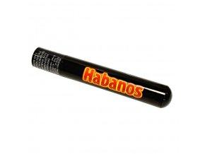 Tuba na doutník Habanos