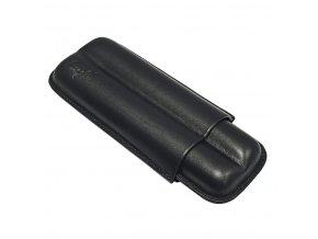 2097 pouzdro 2d angelo black 160mm ii