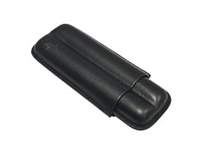 Pouzdro 2D Angelo Black 160mm II.