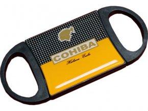 cutter cohiba plast dvoubrit 800x600