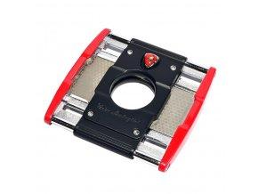 Doutníkový ořezávač Lamborghini Precisione I. Red