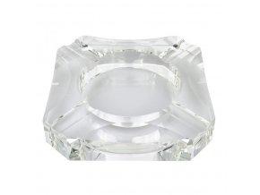 2448 popelnik kristalovy 4d iv