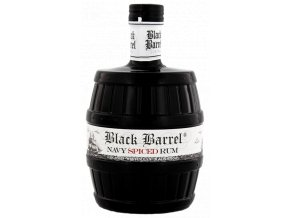 a.h riise black barrel rum 0 7 l 40 saint thomas 0.png.big