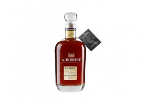 2664 a h riise family reserve solera 0 7 l