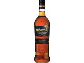 angostura 7 rum 0 7 l 40 trinidad a tobago 0.jpg.big