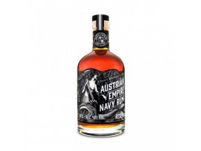 thumb 1000 700 1452789810 austrian empire navy rum reserva 1863