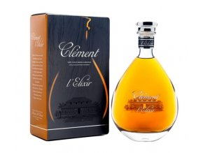 Clément Elixir 0,7 l