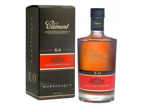 clement xo rum 0 7 l 42 martinik 0.jpg.big