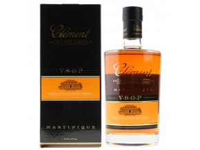 clement vsop rum 0 7 l 40 martinik 0.jpg.big