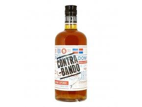 contrabando 5 yo rum 0 7 l 38 dominikanska republi 0.jpg.big