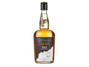 dictador 100 months orange rum 0 7 l 40 colombia 0.jpg.big