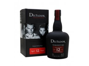 dictador 12 rum 0 7 l 40 colombia 0.jpg.big