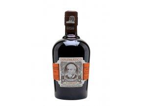 rum diplomatico mantuano 8 anos rum 0 7 l 40 venez 0.jpg.big