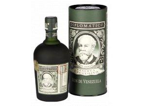 rum diplomatico reserva exclusiva rum 0 7 l 40 ven 0.png.big