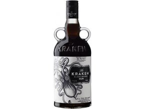 kraken black spiced rum 0 7 l 40 trinidad a tobago 0.jpg.big