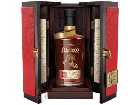 idrinks malteco seleccion 1987 rum 2