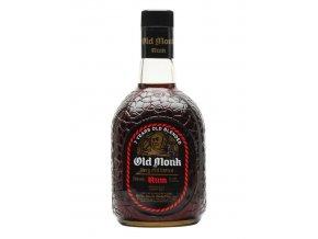 old monk rum 7 yo 0 7 l 42 8 indie 0.jpg.big