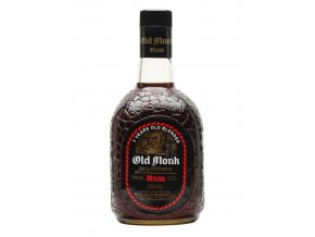 old monk rum 7 yo 0 7 l 42 8 indie 0.jpg.big