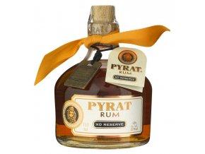 pyrat xo reserve rum 0 7 l 40 anguilla 0.jpg.big