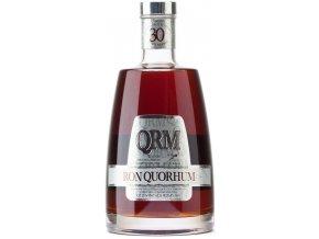 ron quorhum 30 anos aniversario solera rum 0 7 l 4 0.jpg.big
