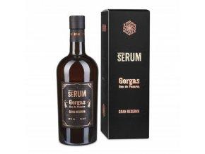 serum gorgas gran reserva 0 7 l 40 0.jpg.big