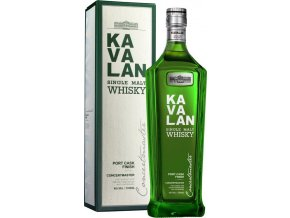 kavalan concertmaster single malt port cask finish 0.jpg.big