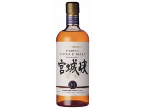 nikka miyagikyo 10yo single cask whisky 0 7 l 45 j 0.jpg.big