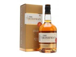 irishman single malt 0 7 l 40 irsko 0.jpg.big