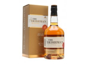 irishman single malt 0 7 l 40 irsko 0.jpg.big