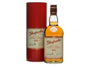 glenfarclas 10 yo highland single malt whisky 0 7 0.jpg.big