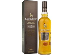 glen grant 12 yo whisky 0 7 l 40 skotsko 0.jpg.big