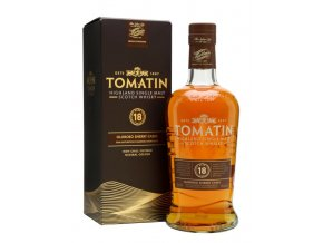 tomatin 18 yo oloroso sherry casks single malt whi 0.jpg.big