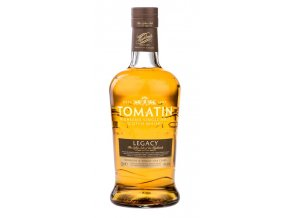 tomatin legacy highland single malt whisky 0 7 l 4 0.jpg.big