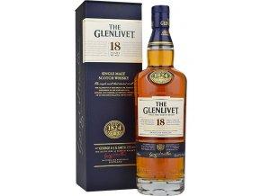 glenlivet 18 yo whisky 0 7 l 40 skotsko 0.jpg.big