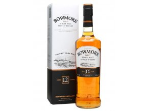 bowmore 12 yo islay single malt whisky 0 7 l 40 sk 0.jpg.big