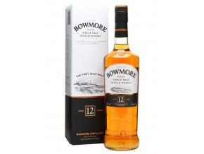 bowmore 12 yo islay single malt whisky 0 7 l 40 sk 0.jpg.big